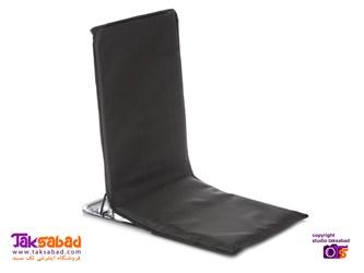 صندلی بدون پایه پارکی
