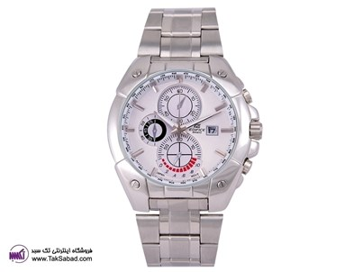 CASIO EDIFICE 555 WATCH