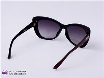 عینک آفتابی زنانه فیلیس