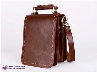 کیف چرم مردانه و زنانه