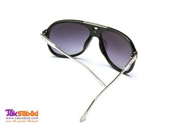 عینک آفتابی کارتیر cartier