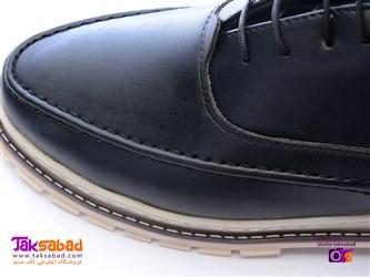 سفارش اینترنتی کفش مردانه