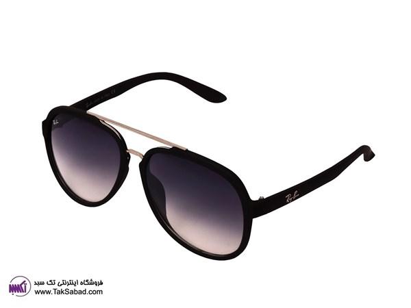 عینک آفتابی RayBan 1239
