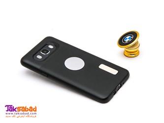نگهدارنده 360 درجه موبایل
