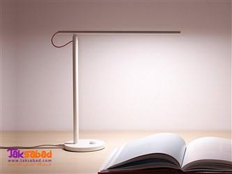 چراغ مطالعه پایه بلند