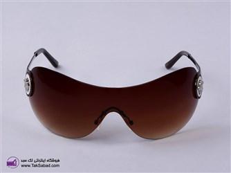 عینک آفتابی زنانه ورساچه