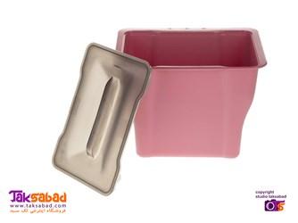 سطل زباله کابینتی جدید