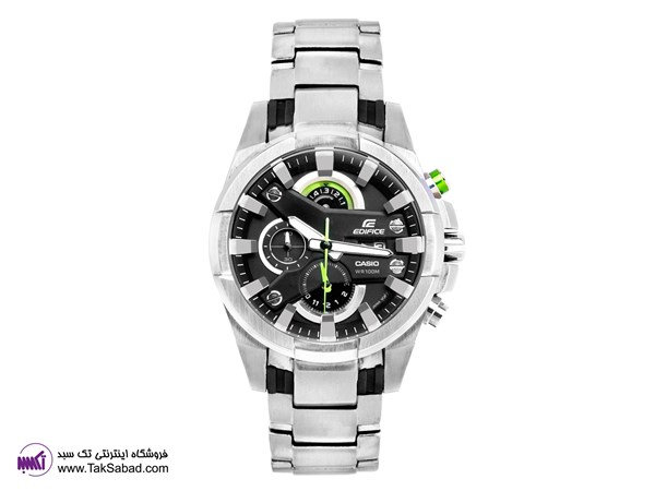 EFR540 CASIO EDIFICE-2