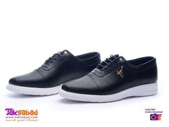 کفش مردانه برند کلارک