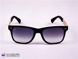 عینک آفتابی Rain Bei
