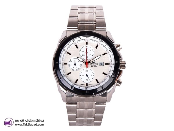 CASIO EDIFICE 328