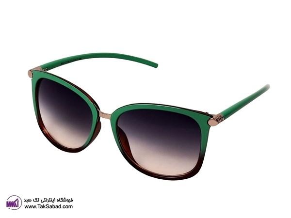 عینک آفتابی AiMi 8019 CA3