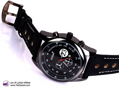 ELYSIAN 8067 BLACK WATCH