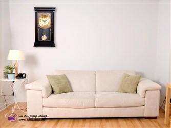ساعت دیواری جدید پاندولی تارا