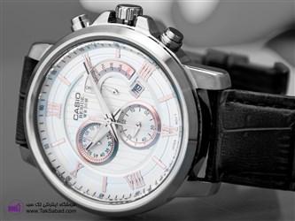 ساعت مچی کلاسیک مردانه