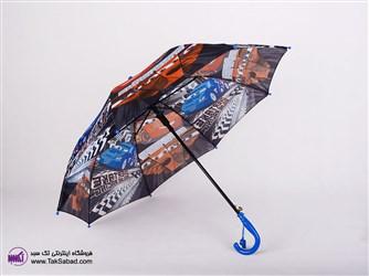 چتر بچه گانه طرح مسابقه