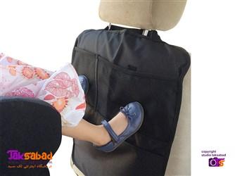 کیف نظم دهنده پشت صندلی خودرو