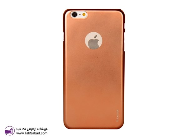 +X-Level Cover For iphone 6+/ 6s