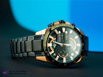 ساعت فلزی مردانه