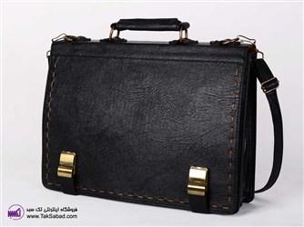 کیف مردانه و زنانه اداری