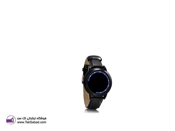 ساعت مچی aqua