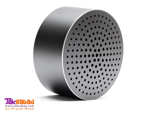 XIAOMI MI BLUETOOTH PORTABLE SPEAKER