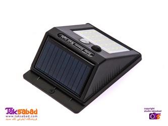 چراغ خورشیدی قیمت