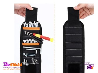 مچ بند مگنتیک ابزار