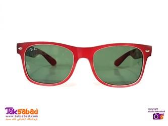 عینک آفتابی ویفری