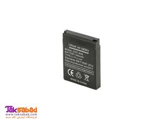 باتری RYX-NX9