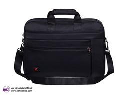 کیف لپ تاپ گاردین