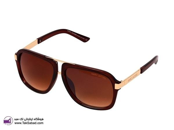 عینک آفتابی MARC JACOBS A90