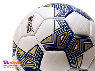 توپ فوتبال ارزان