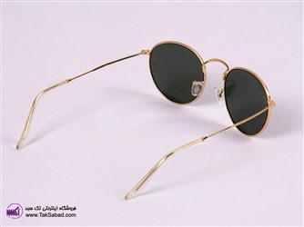عینک آفتابی زنانه و مردانه ریبن