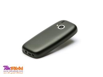 گوشی موبایل ارزان