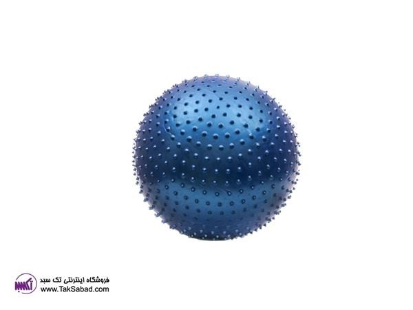 توپ ایروبیک gym ball