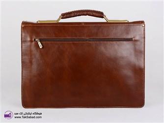 کیف مردانه و زنانه چرم رسمی