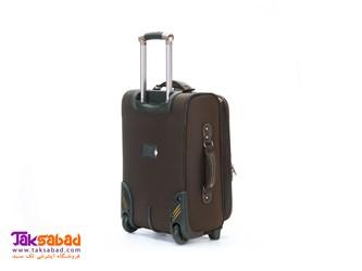 چمدان مسافرتی ارزان